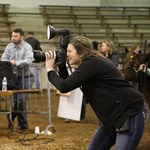 Linde's Livestock Photos