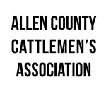 Allen County Cattlemen's Association 1:1