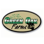 Green Oak Farms 1:1