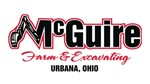 McGuire Farm & Excavating