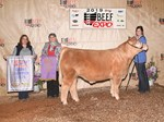 Res AOB Steer