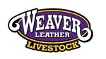 Weaver Leather Livestock 16:9